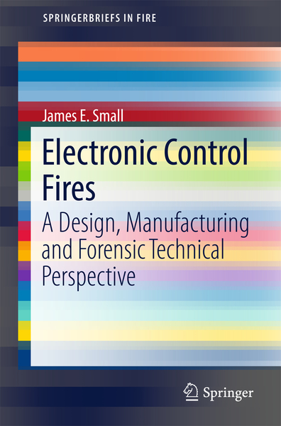 Electronic Control Fires   Dodax.nl
