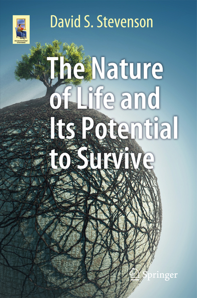 The Nature of Life and Its Potential to Survive | Dodax.ch