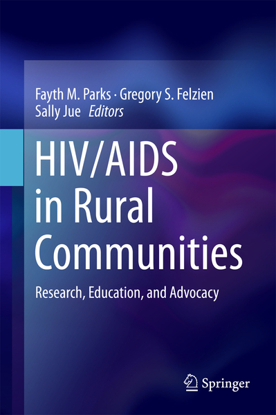 HIV/AIDS in Rural Communities | Dodax.at