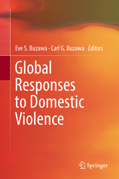 Global Responses to Domestic Violence | Dodax.ch