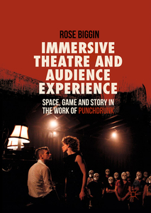 Immersive Theatre and Audience Experience | Dodax.pl
