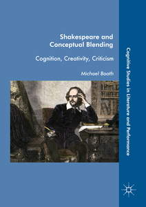 Shakespeare and Conceptual Blending | Dodax.pl