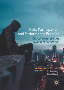 Risk, Participation, and Performance Practice | Dodax.pl