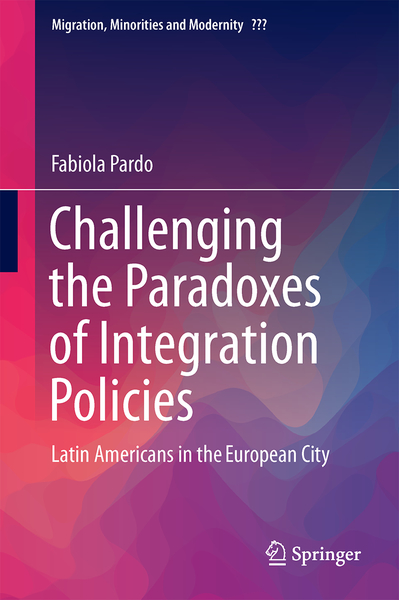Challenging the Paradoxes of Integration Policies | Dodax.pl
