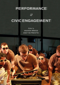 Performance and Civic Engagement | Dodax.pl