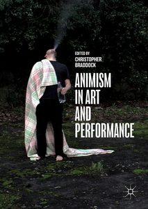 Animism in Art and Performance | Dodax.pl