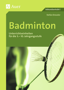 Badminton | Dodax.at