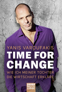 Time for Change | Dodax.it