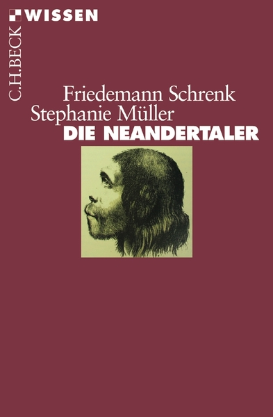 Die Neandertaler | Dodax.co.uk