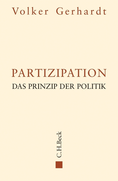 Partizipation | Dodax.at