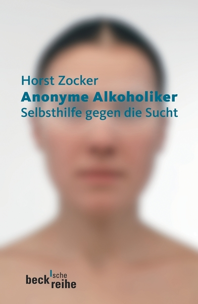 Anonyme Alkoholiker | Dodax.ch