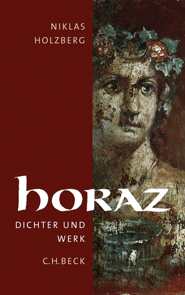 Horaz | Dodax.at