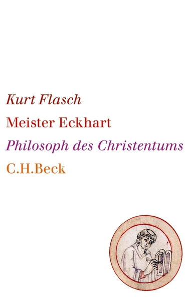 Meister Eckhart | Dodax.at