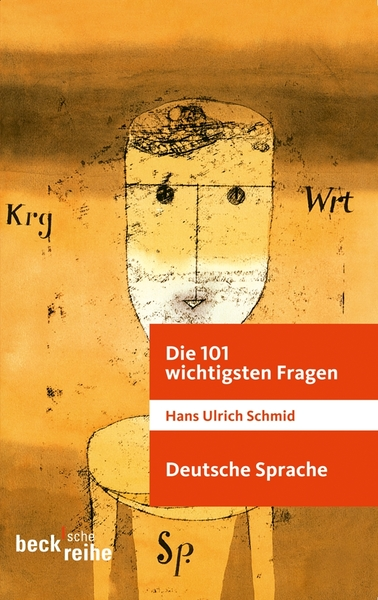 Die deutsche Sprache | Dodax.at