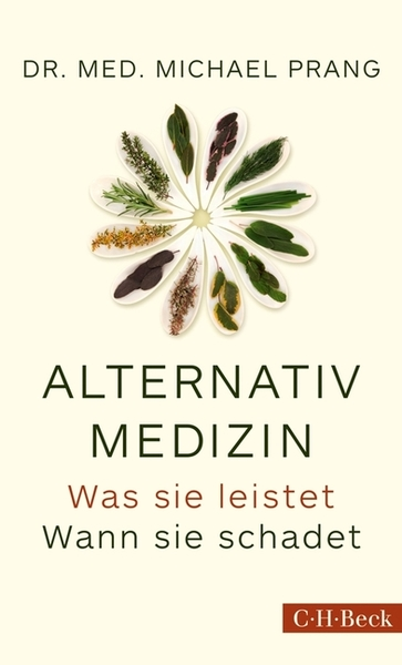 Alternativmedizin | Dodax.at