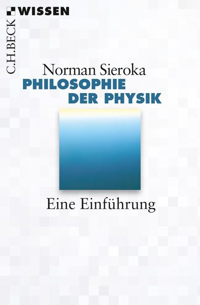 Philosophie der Physik | Dodax.at