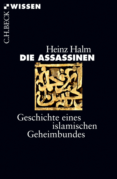 Die Assassinen | Dodax.ch