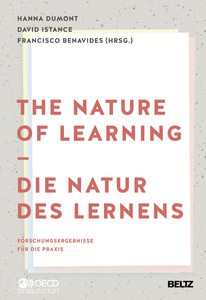 The Nature of Learning - Die Natur des Lernens | Dodax.at