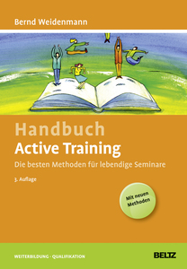 Handbuch Active Training | Dodax.de