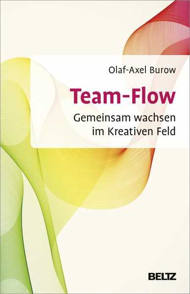 Team-Flow | Dodax.at