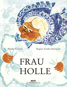 Frau Holle | Dodax.at