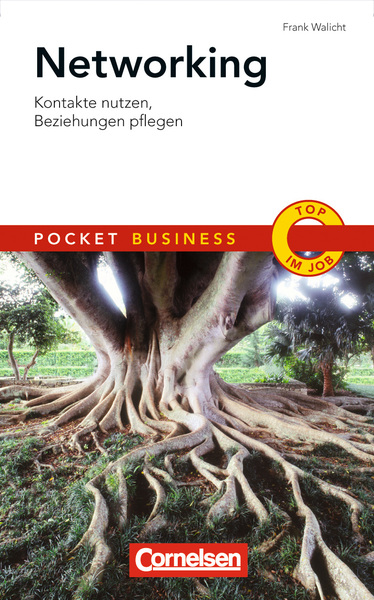 Pocket Business Networking | Dodax.ch