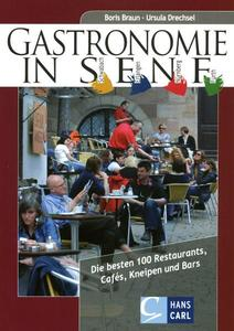 Gastronomie in S.E.N.F. | Dodax.at