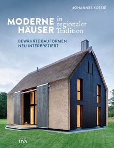 Moderne Häuser in regionaler Tradition | Dodax.at