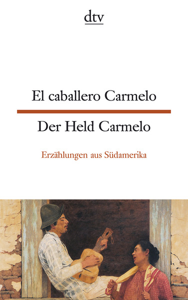 El caballero Carmelo Der Held Carmelo | Dodax.co.uk