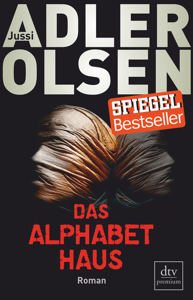 Das Alphabethaus | Dodax.at