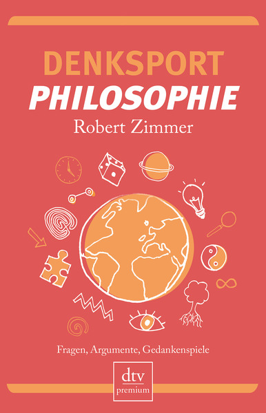 Denksport-Philosophie | Dodax.at