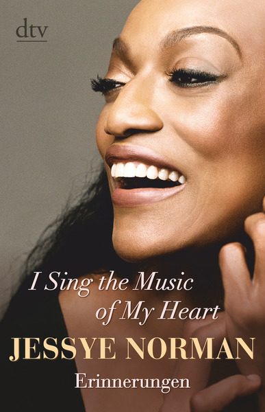 I Sing the Music of My Heart | Dodax.at