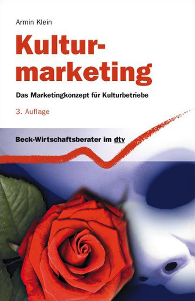 Kulturmarketing | Dodax.de