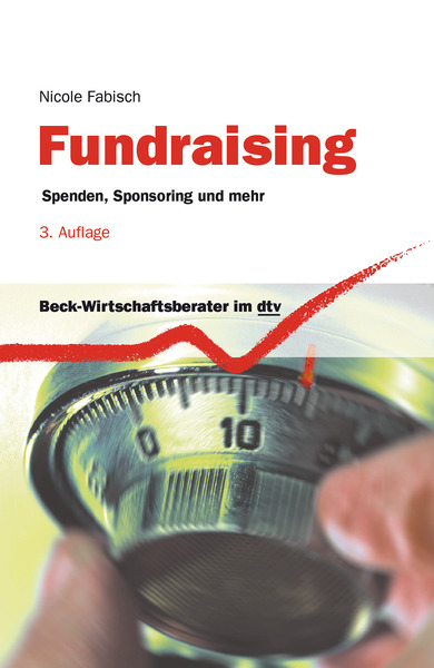 Fundraising | Dodax.at