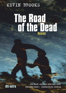 The Road of the Dead | Dodax.pl