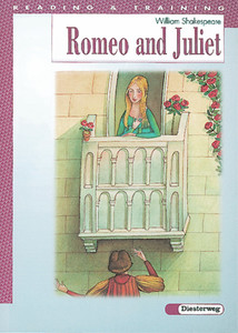 Reading and Training / Romeo and Juliet | Dodax.pl