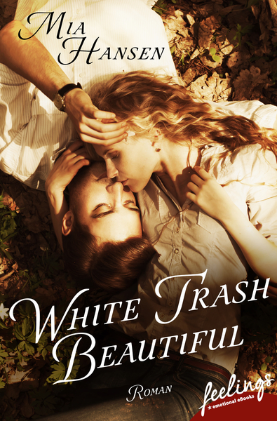 White Trash Beautiful | Dodax.pl