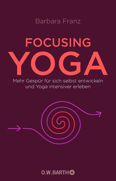 Focusing Yoga | Dodax.at