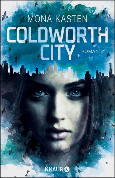 Coldworth City | Dodax.ch
