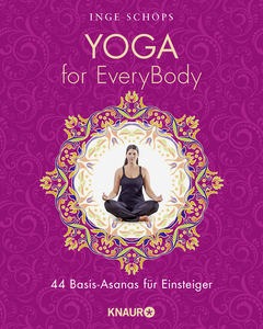 Yoga for EveryBody | Dodax.ch