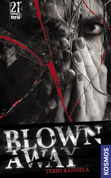 Blown Away | Dodax.ch