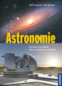 Astronomie | Dodax.at