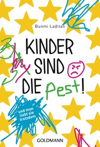 Kinder sind die Pest! | Dodax.at