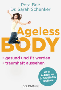 Ageless Body | Dodax.pl
