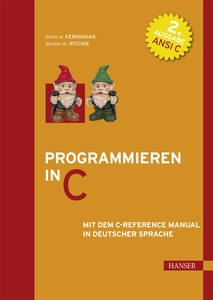Programmieren in C | Dodax.at