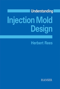 Understanding Injection Mold Design | Dodax.pl