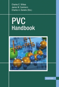 PVC Handbook (Print-on-Demand) | Dodax.pl