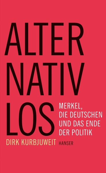 Alternativlos | Dodax.at