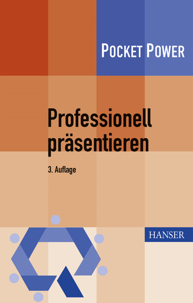 Professionell präsentieren | Dodax.co.uk