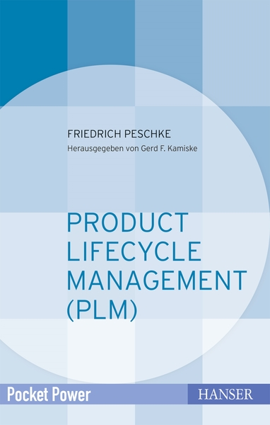 Product Lifecycle Management (PLM) | Dodax.ca